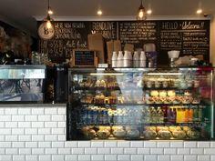 Where to Eat Vegetarian & Vegan in Gold Coast Australia