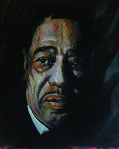 Duke Ellington - Miskei Béla