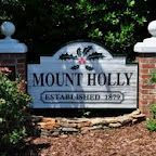 Welcome to Mount Holly NC!  (provided by http://www.nccharlottehomes.com/artman/publish/mount-holly/mount-holly-nc-homes.html)