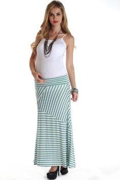 PinkBlush Maternity Women's Baby Blue White Striped Maxi Maternity Skirt Small Baby PinkBlush Maternity,http://www.amazon.com/dp/B00BLR6OOW/ref=cm_sw_r_pi_dp_hC-lrb0MKRQ4WX5J