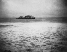 Mythology of Blue Water Waves, Mythology, Beach, Wall Decor, Photography, Outdoor, Wall Hanging Decor, Outdoors, Photograph