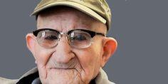 Morreu homem mais velho do mundo - http://projac.com.br/eventos-brasil-mundo-e-variedades/morreu-homem-mais-velho-do-mundo.html