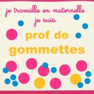prof_de_gommettes_3_couleurs | Danger Ecole