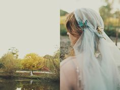 Google Image Result for http://ruffledmedia.ruffled.netdna-cdn.com/vintage-wedding-blog/vintage-adelaide-wedding-butterfly-veil.jpg%3Fb03aa7