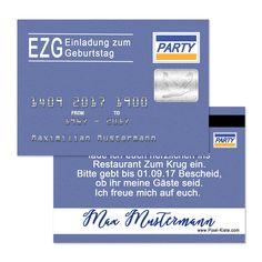 einladungskarte steckbrief / wanted | steckbrief, einladungen und, Einladung