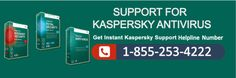 How to Fix an Active Kaspersky Subscription Which is Shown as Expired? Over The Years, Canada, Technology, Tecnologia, Tech, Engineering
