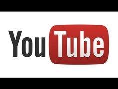 Getting Traffic Through Youtube Marketing