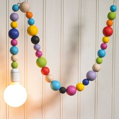 57 Ideas Baby Diy Pictures Room Decor 57 Ideas Baby Diy Pictures Room Decor The post 57 Ideas Baby Diy Pictures Room Decor appeared first on Sovrum Diy. Picture Room Decor, Kids Lamps, Diy Tumblr, Knitting For Kids, Baby Decor, Diy Hacks, Diy Baby, Wooden Beads, Diy For Kids