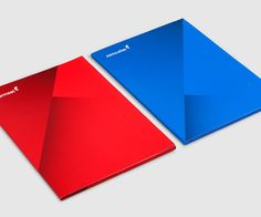 #Bindakote #icewhite #Favini #folder Filmcutter e Warmset / Design: Roberto Bandiera www.robertobandiera.com - Find more about #Bindakote http://www.favini.com/gs/en/fine-papers/bindakote/features-applications/