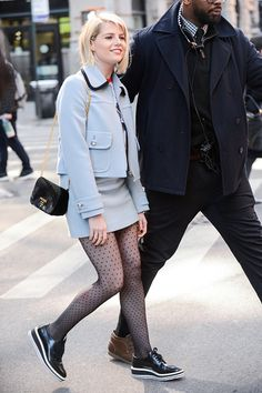 Celebrity Sightings in New York City - March 2017 All Fashion, Spring Fashion, Lucy Taylor, Vanessa Hudgens Style, Lucy Boynton, 20 Years, Editorial Fashion, Worship, Blond