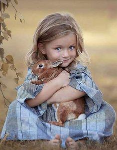 Cute Kids, Cute Babies, Baby Animals, Cute Animals, Design Show, Beautiful Children, Meet You, Fairy Tales, Photoshoot