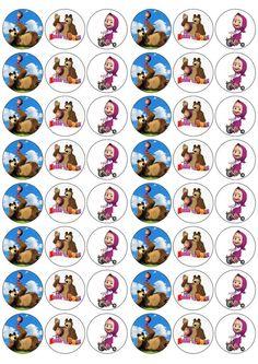 7db39d334dffda75121984678481c5fa.jpg (736×1041)