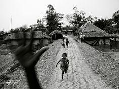 Street Photography by Supriyo Ranjan Sarka