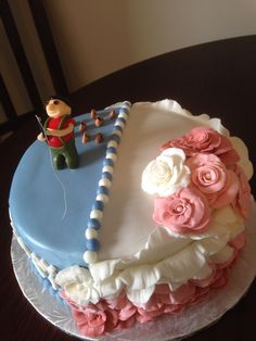 1000 Images About Cake Ideas On Pinterest Camo Wedding