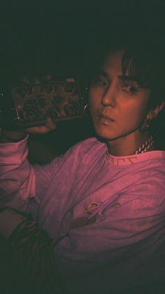 Song Minho of Winner Mino Minho Winner, Winner Ikon, Love Of My Live, Song Minho, Bad Boy Aesthetic, Rap Lines, Kpop Guys, Bad Timing, Yg Entertainment