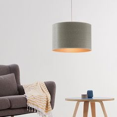 Weekly sales of unseen design and decoration brands at exclusive discounts. Ceiling Hanging, Drum Shade, Lamp Bases, Shades, Lighting, Twitter, Design, Home Decor, Decoration Home
