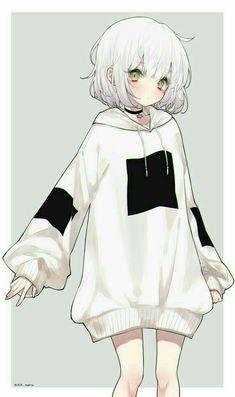 ideas art girl kawaii anime characters for 2019 Manga Kawaii, Loli Kawaii, Art Anime, Chica Anime Manga, Kawaii Anime Girl, Anime Chibi, Anime Art Girl, Anime Girls, Anime Girl Dress