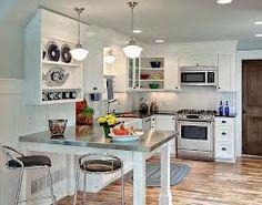 l shaped kitchen remodel ideas - Google Search