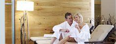 Wellness pur mit Kids SPA Anwendungen, Massagen, Körperbehandlungen und Kosmetik.