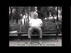 Yo quiero ser bombero - Alberto Cortez y Facundo Cabral (†) Gira 94.95- - YouTube