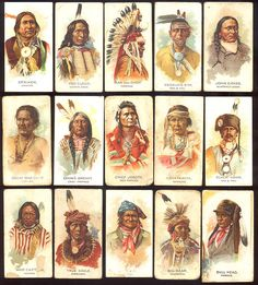 Portraits of Great Native American Chiefs native american indian chiefs Native American Cherokee, Native American Pictures, Native American Artwork, Native American Symbols, Native American Quotes, Native American Beauty, Indian Pictures, American Indian Art, Native American History