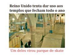 http://www.paulopes.com.br/2013/01/reino-unido-tenta-dar-uso-os-templos-que-fecham-todo-o-ano.html