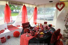 We'll make Your #Dreams come true #Antalya #Turkey