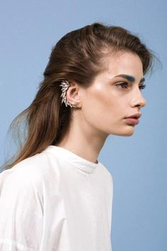 1433312249 crystal ear cuffs