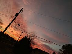 Sunsets #paradise#heaven#aesthetic