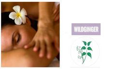 £17.50 for a 1-hour aromatherapy massage. Offer ends midnight 06/03/2013