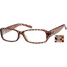 da21dae2c1f 41 best zenni optical glasses images on Pinterest