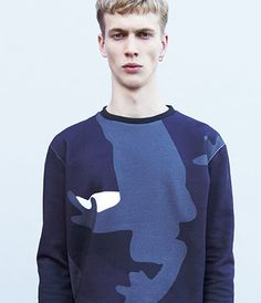 The Latest Fashion Buzz - Pitti Immagine