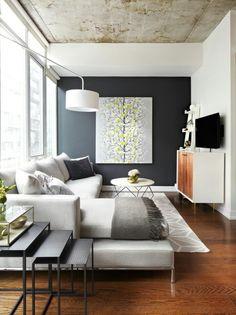 ... Die Neueste Informationen Zu Kleinen Wohnzimmer. Diese Informationen  Können Sie Ihre Referenz, Wenn Sie Verwirrt Sind, Wählen Sie Das Richtige  Design