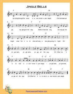vive le vent lyrics pdf