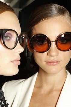 altered glasses