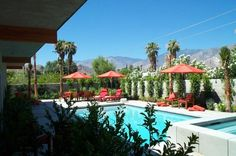 Fab Rates 4 Gorgeous 3 BR Pool/Spa Pvt... - HomeAway Palm Springs, CA