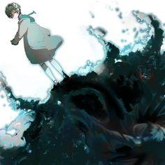 Lambda (Tales of Graces) Image - Zerochan Anime Image Board Tales Of Graces, Image Boards, Cartoon, Games, Gallery, Anime, Roof Rack, Gaming, Cartoon Movies