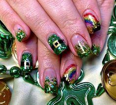 25 Marble Nail Design with Water & Nail Polish 2 - Trending Marble Nails - Palm Springs, Water Marble Nail Art, Marble Nails, Marble Nail Designs, Nail Art Designs, Nails Design, Fancy Nails, Pretty Nails, Nice Nails