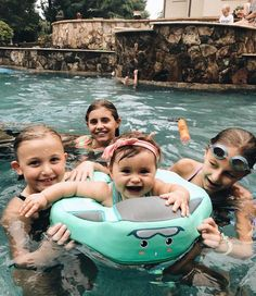 Mambo Climb Float - SwimTrainer months - 2 Years) With Canopy - List of the most beautiful baby products Baby Swim Float, Swimming Strokes, Shark Tale, Water Safety, Strong Legs, Learn To Swim, Baby Up, Baby Swimming, Water Activities