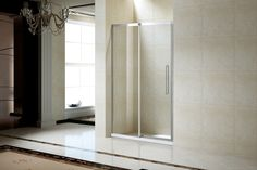 we offers offset shower enclosures and trays, quadrant shower enclosures in china,shower doors spare parts, how to install sliding glass shower doors  email now export2@dabbl.de or visit now http://www.dabbl.de/