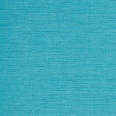 Thanks for shopping Mahones Wallpaper Shop for pattern 7698 pattern name Vinyl Manila Hemp color Turquoise by Phillip Jeffries Wallcovering. Wallpaper Samples, Vinyl Wallpaper, Textured Wallpaper, Modern Wallpaper, Dupioni Silk Fabric, Silk Drapes, Curtains, Denim And Co, Turquoise Wallpaper