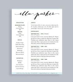 sample graphic design resume how write stuff best letter samples