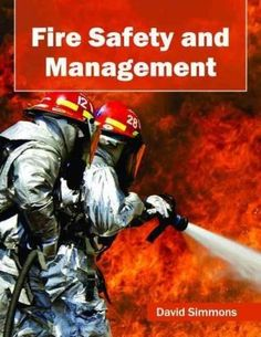 (Red) Safety and Management (Hardcover)