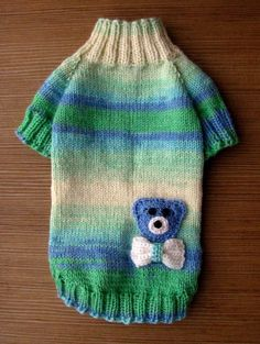 Sweater for dogs Clothes for small dogs on order Dress for dogs Chihuahua  clothing York clothes 7f477679310
