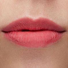 Colourpop Ultra Blotted Lip in Double Scoop