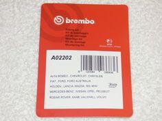 US $22.00 New in eBay Motors, Parts & Accessories, Car & Truck Parts