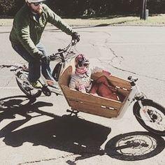 12.2k Followers, 2,136 Following, 1,676 Posts - See Instagram photos and videos from Nutcase Helmets (@nutcasehelmets) My Brain, Father Daughter, Heart Eyes, Bike Life, Helmets, Biking, Bicycles, Ladybug