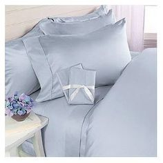 Duvet Cover From Amazon * Check this awesome product by going to the link at the image.Note:It is affiliate link to Amazon. #comments4comments