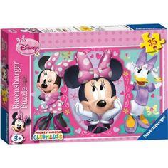 Ravensburger Disney Minnie Mouse (35 Pieces) Ravensburger https://www.amazon.com/dp/B009DEOFXW/ref=cm_sw_r_pi_dp_x_TO.gybBHMC345