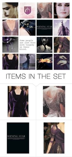 """Lady Of Starfall"" by pennylane-173 ❤ liked on Polyvore featuring art, GameOfThrones, got, gameofclothes, dayne and selmy"